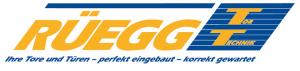 Rüegg Tortechnik AG